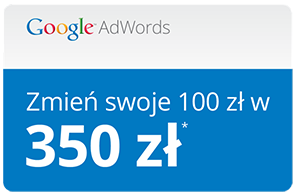 kupon adwords