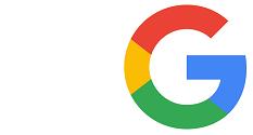 new_google