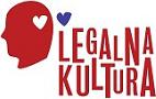 logo_legalnakultura