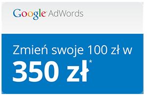 kupon adwords