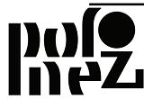 polonez logo czarne