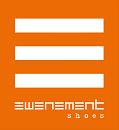 logo_ewenement