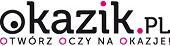 logo_okazik